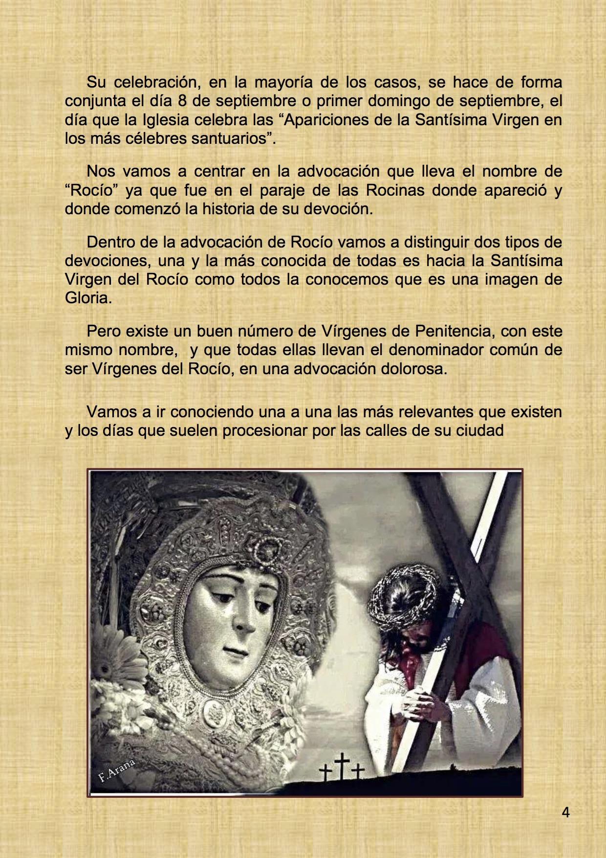 Albacete-EL ROCIO DOLOROSO-3