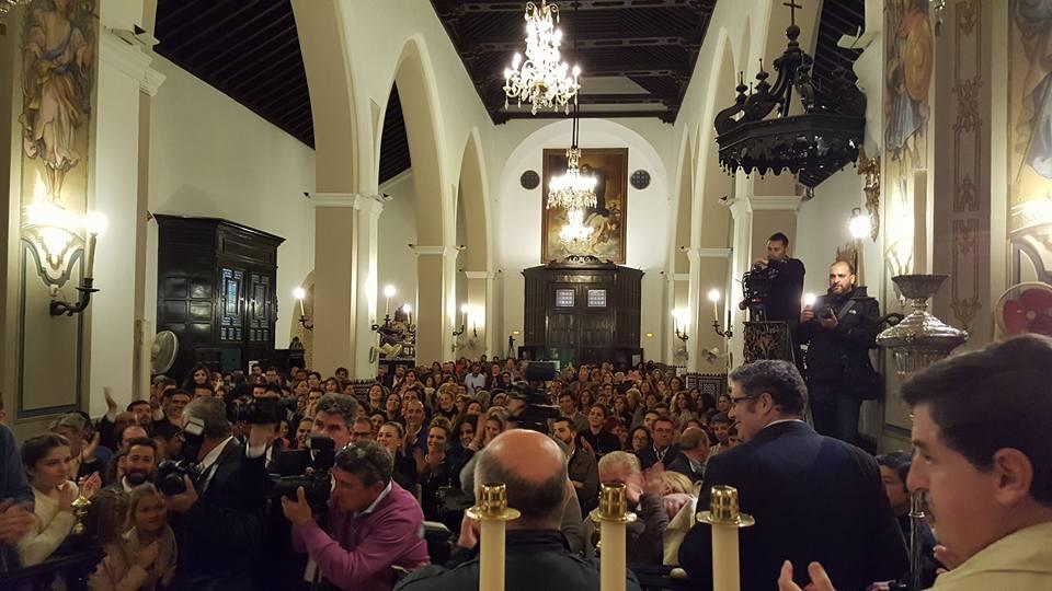 Alfonso Bejarano-3