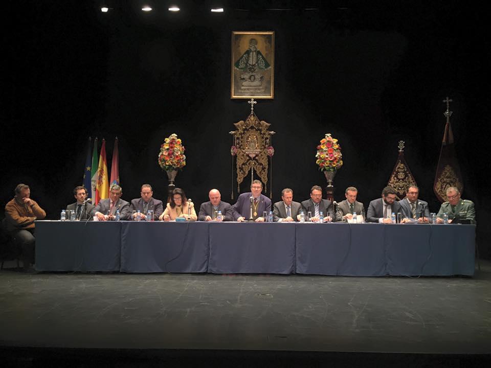 Asamblea chiclana 2016-1