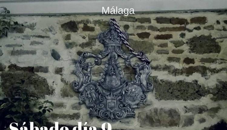 Hermandad de Málaga – Pará Pro Camino 2016