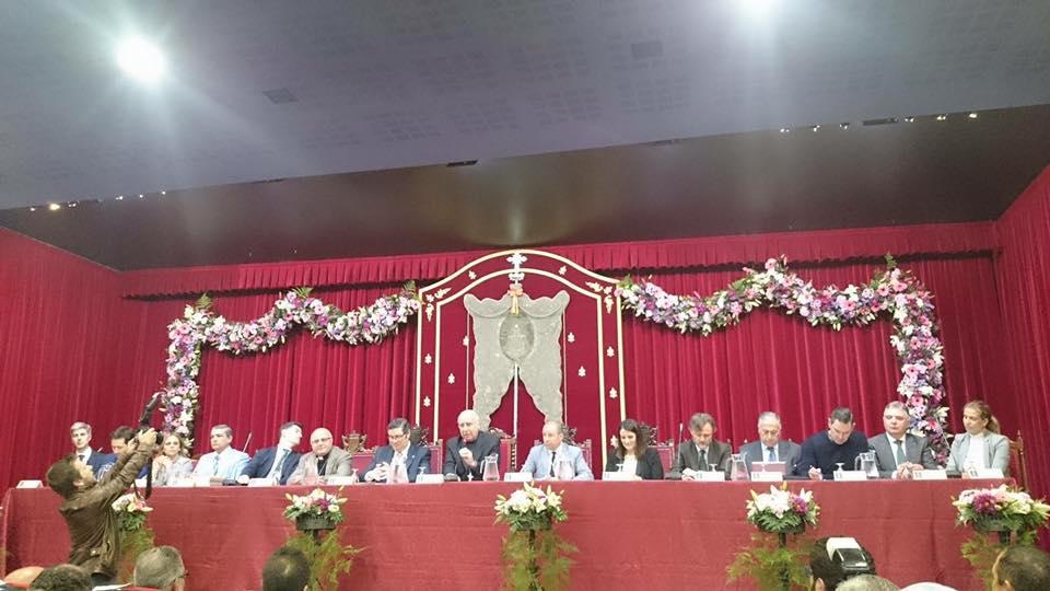 Asamblea presidentes 2016-3