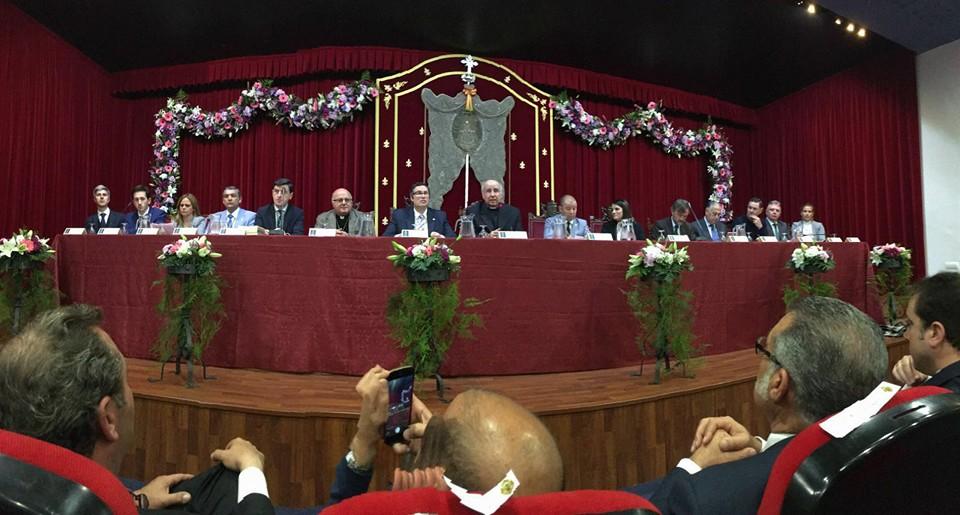 Asamblea presidentes 2016-5