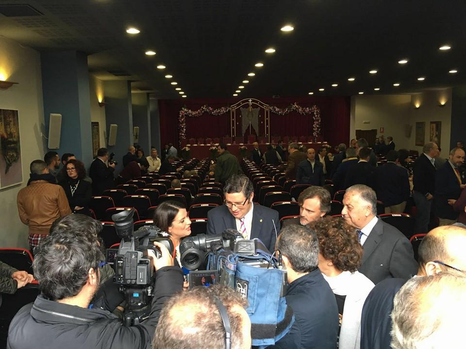 Asamblea presidentes 2016-6