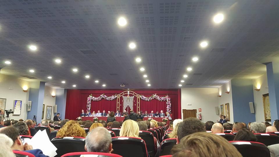 Asamblea presidentes 2016-7
