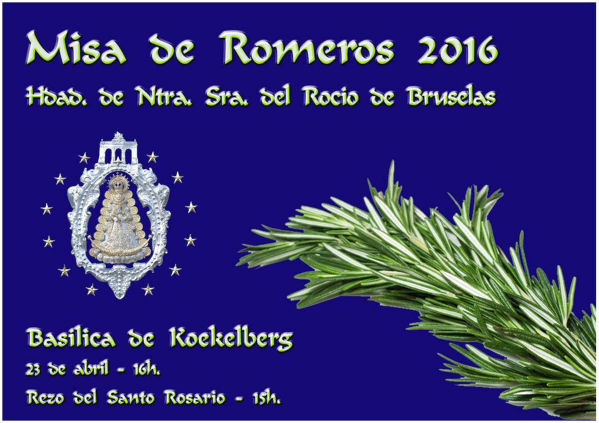 Bruselas cartel_misa_romeros_2016