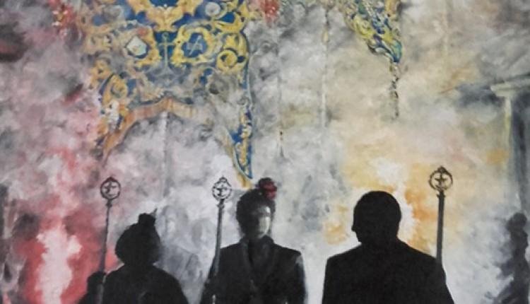 Hermandad de Fuengirola – Cartel del Rocío 2016