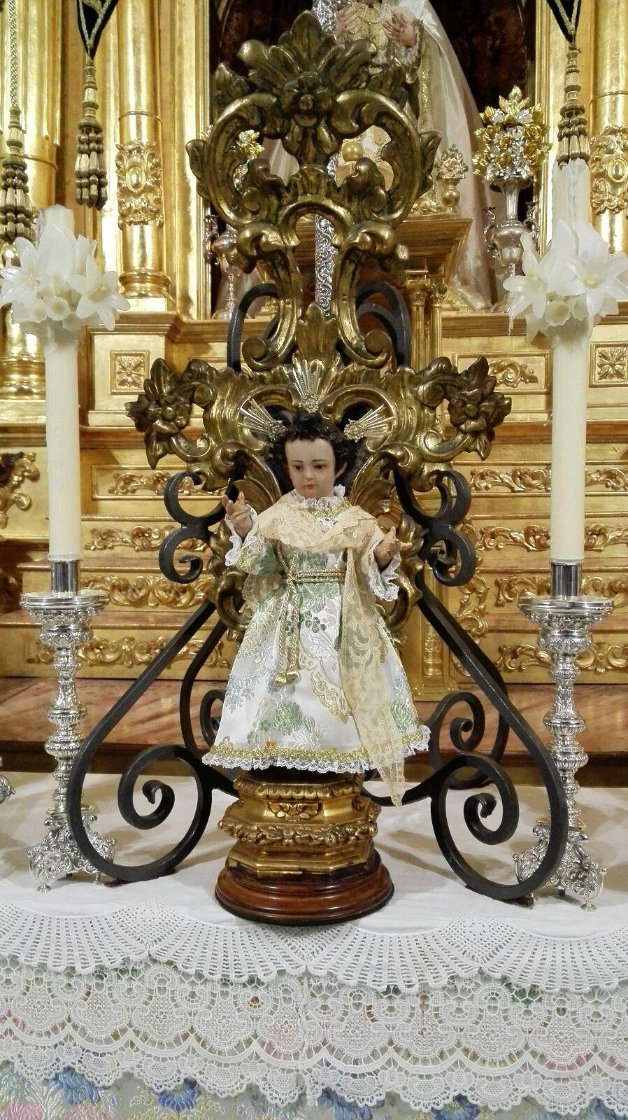 Isla Cristina-Altar 2