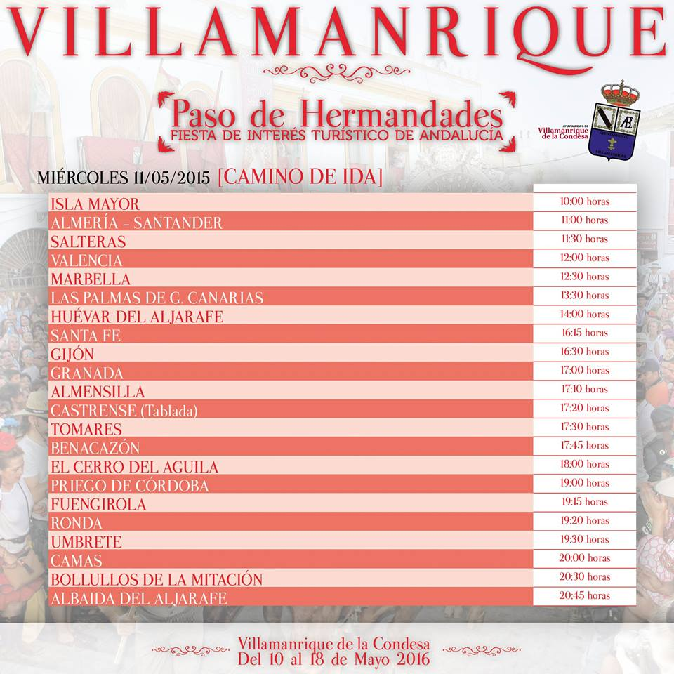 Paso villamanrique 2016 -3