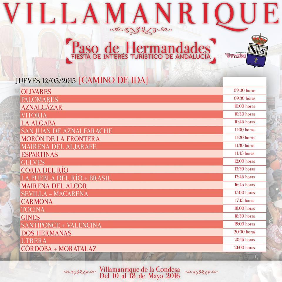 Paso villamanrique 2016 -4