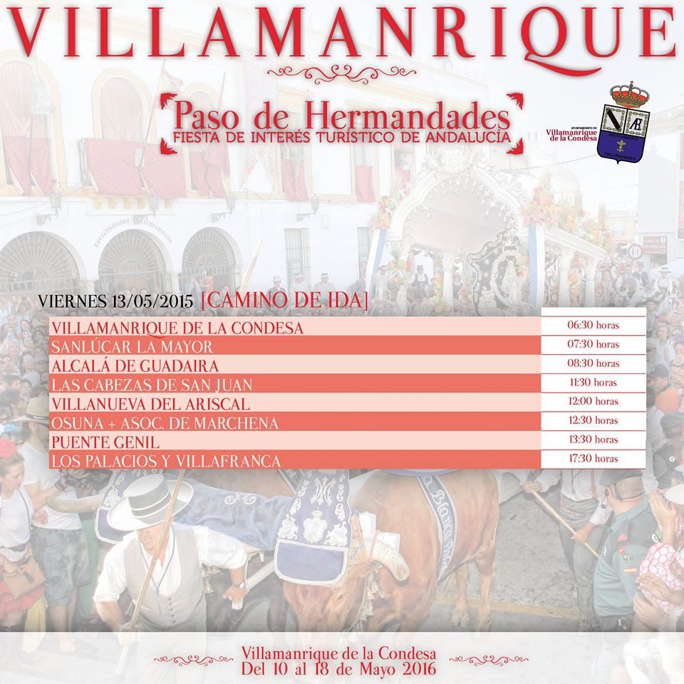 Paso villamanrique 2016 -5