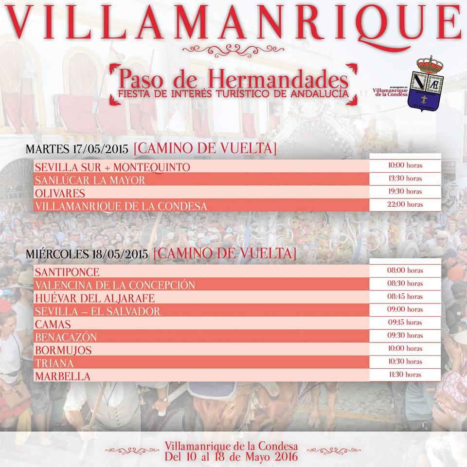 Paso villamanrique 2016 -6