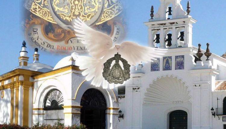 Hermandad del Puerto de Santa María – Cartel del Rocío 2016