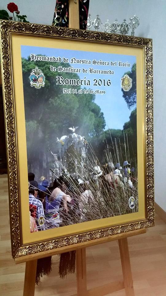 Sanlucar cartel 2016-1