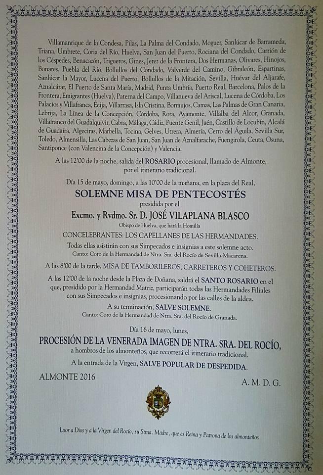 programa-rocio-2016-3