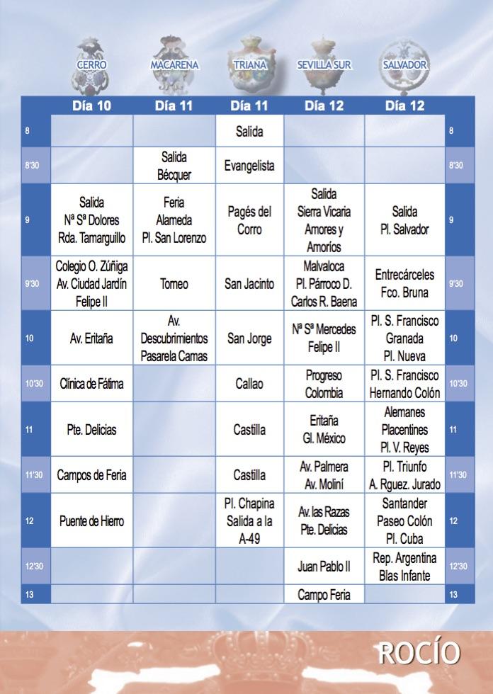 programa_glorias2016-1
