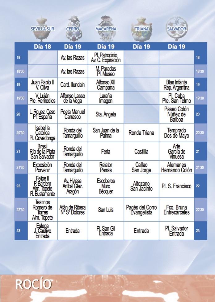 programa_glorias2016-2