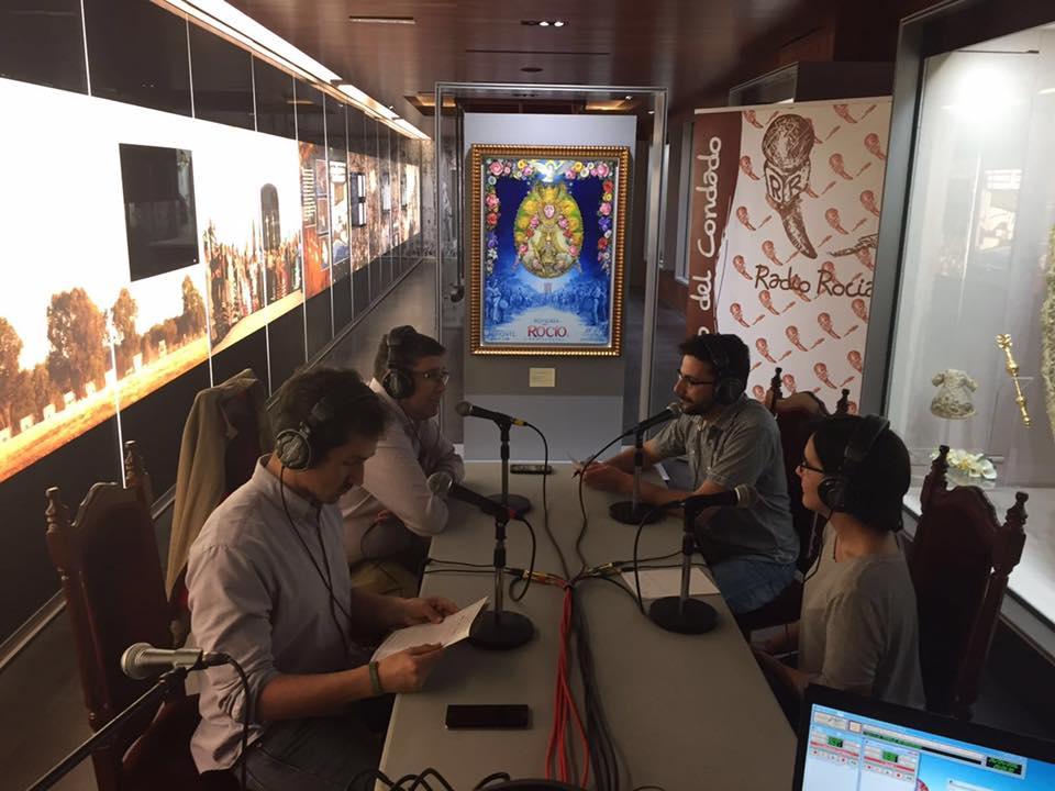 rociana radio 2016-1