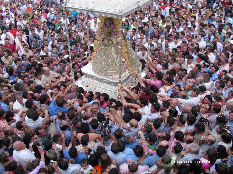 4620-procesion