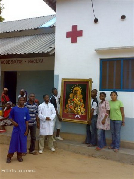 Hospital Mozambique1
