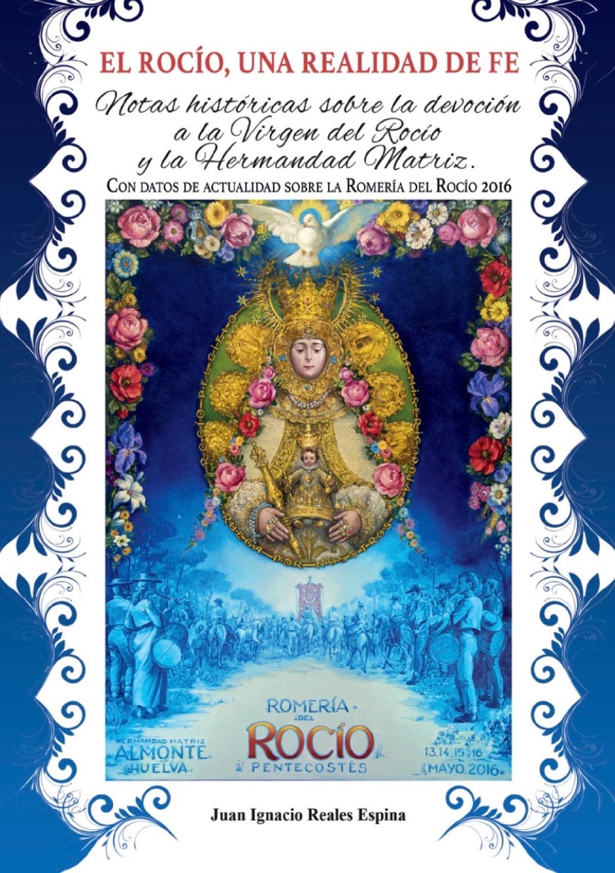 LIBRO ROMERIA 2016 PDF-1