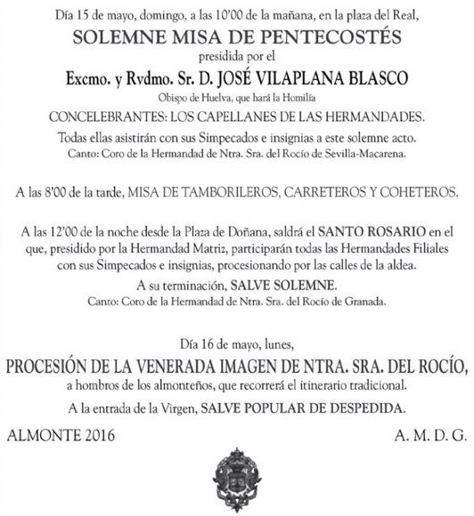 LIBRO-ROMERIA-2016-PDF-20