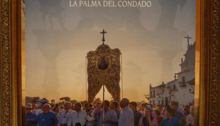 Hermandad de La Palma del Condado – Cartel del Rocío 2016