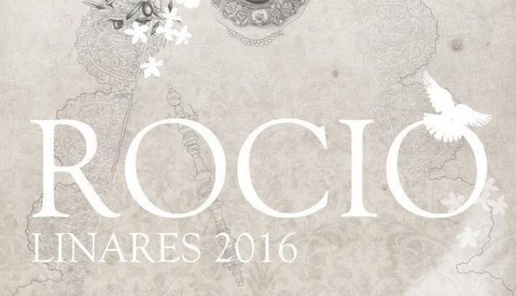 Hermandad de Linares – Cartel del Rocío 2016