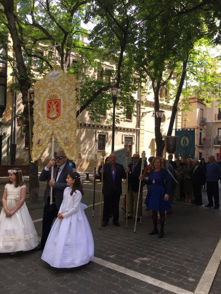 Navarra corpus 2016-1
