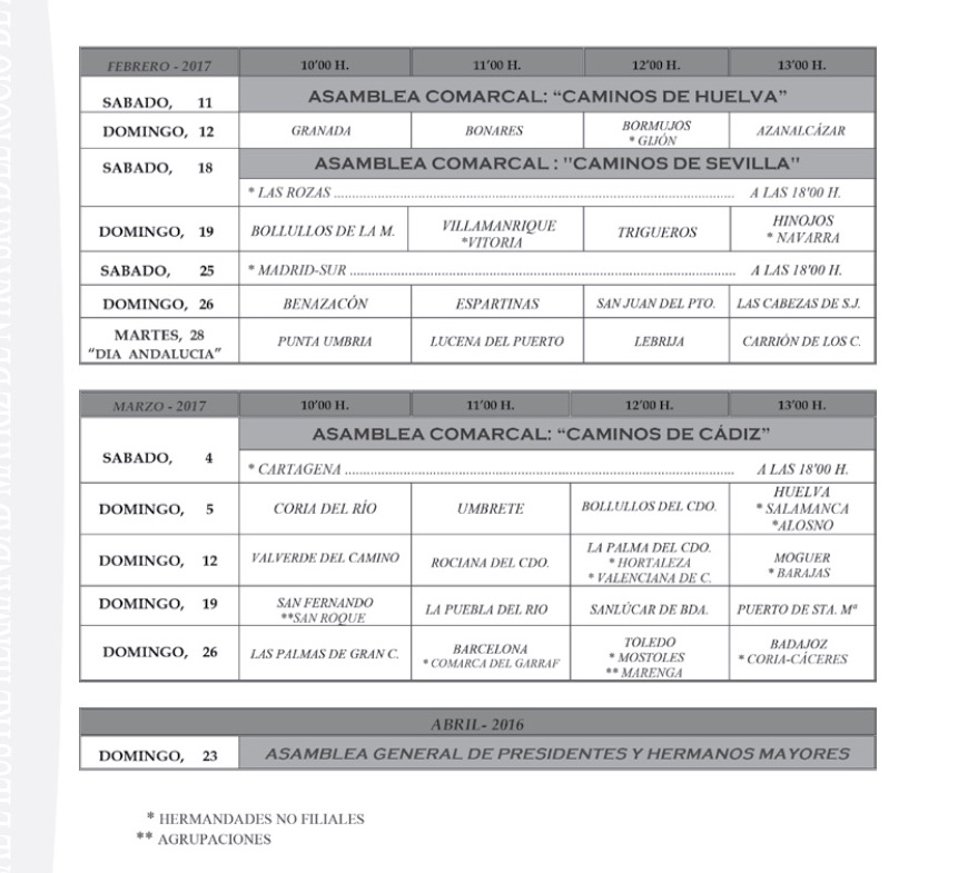 Peregrinaciones 2016-17-3