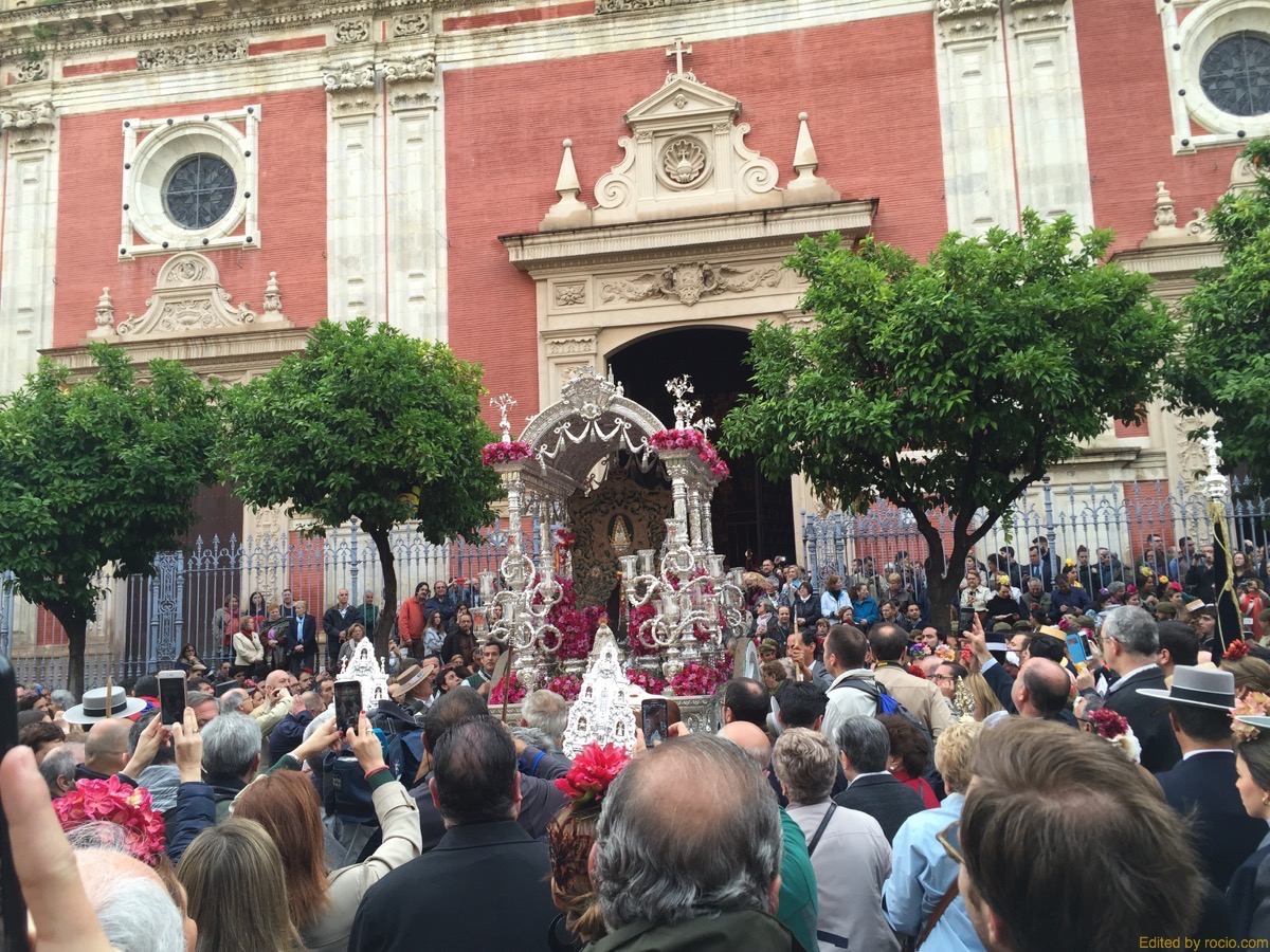 Sevilla El Salvador rocio 2016-IMG_6428