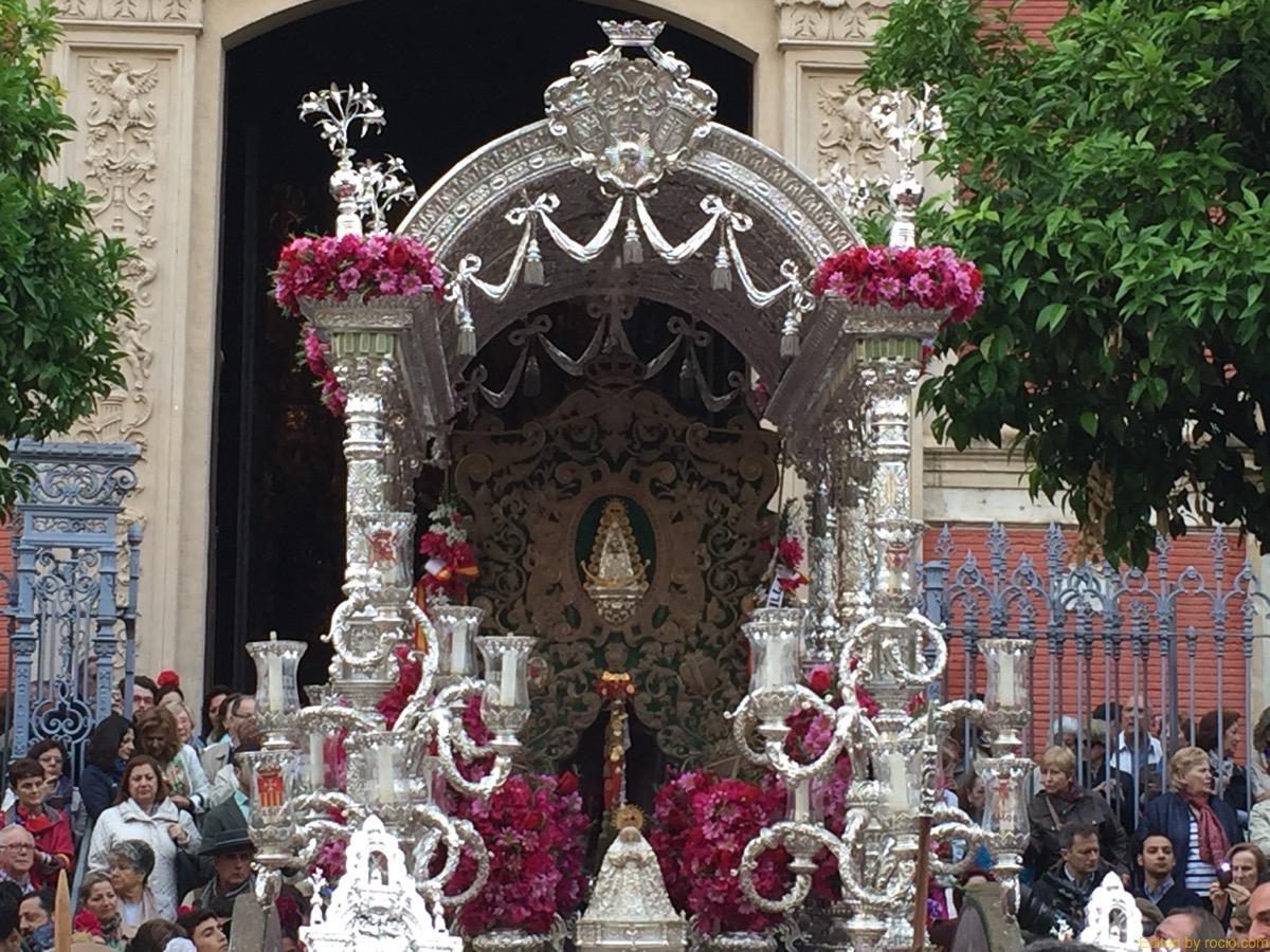 Sevilla El Salvador rocio 2016-IMG_6432