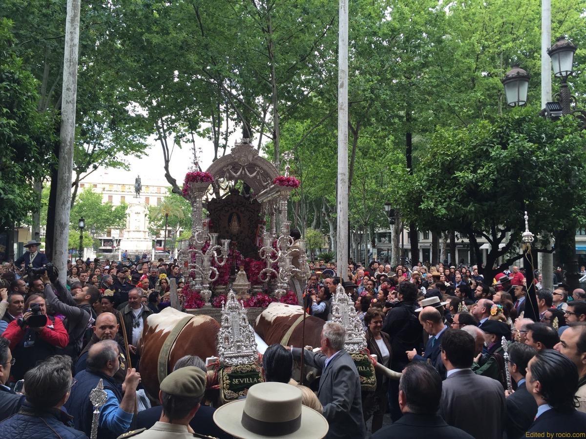 Sevilla El Salvador rocio 2016-IMG_6463