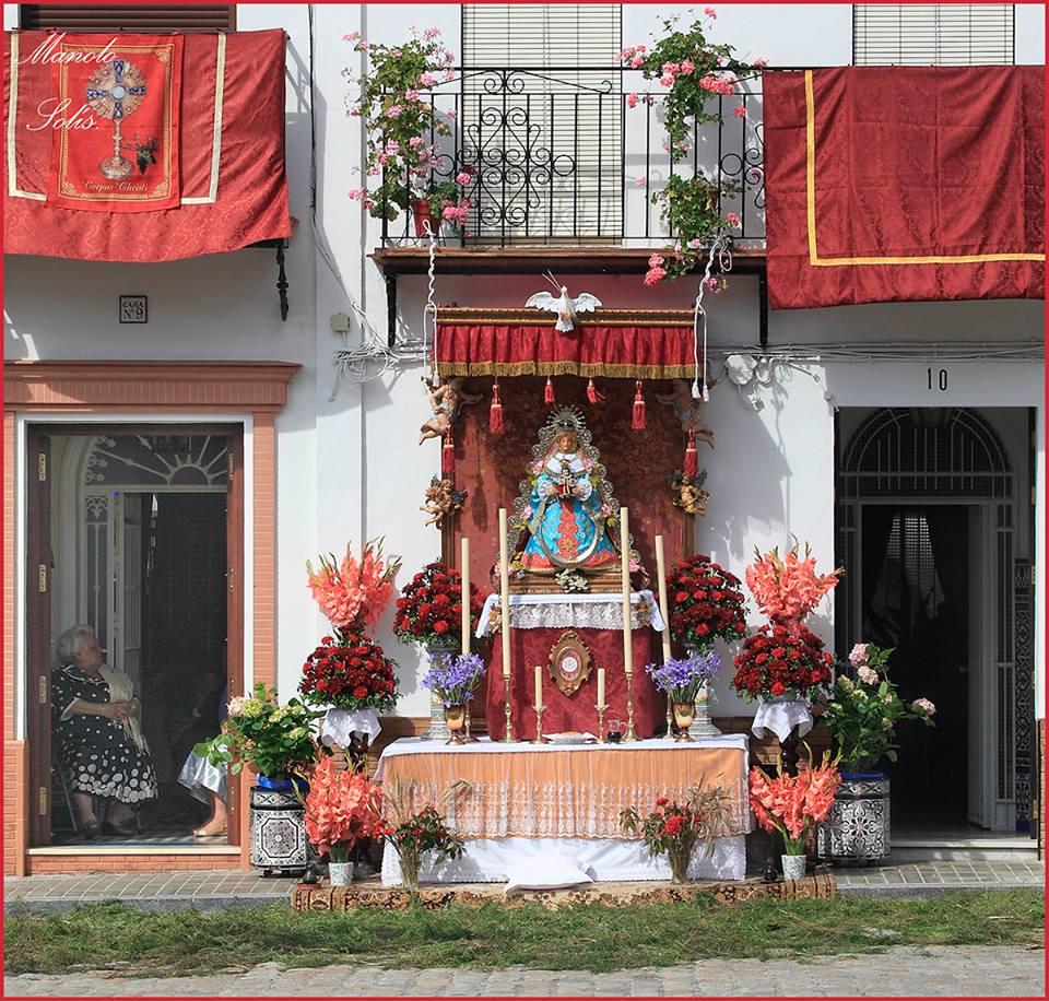 Villamanrique corpus 2016-1