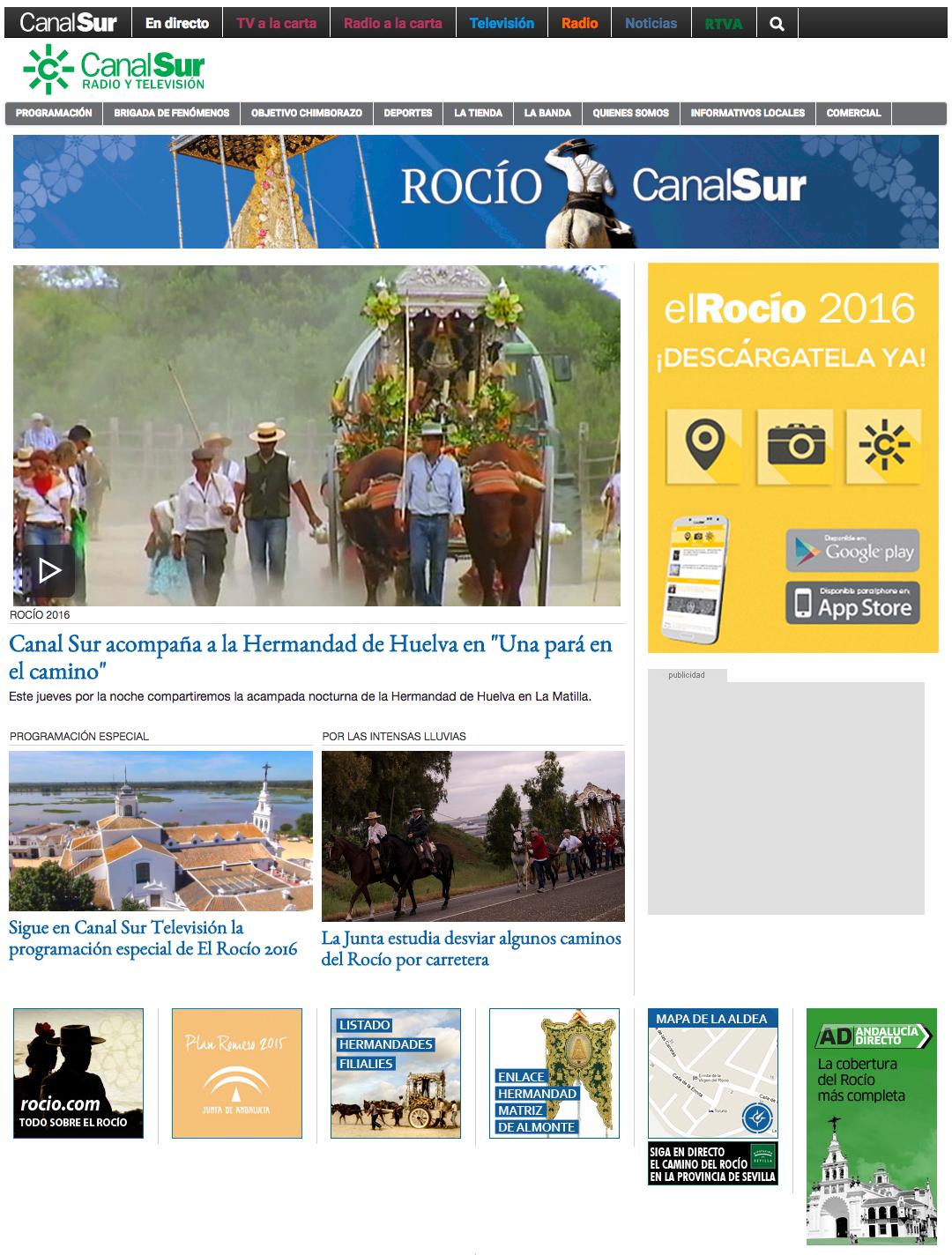 portada-rocio-2016