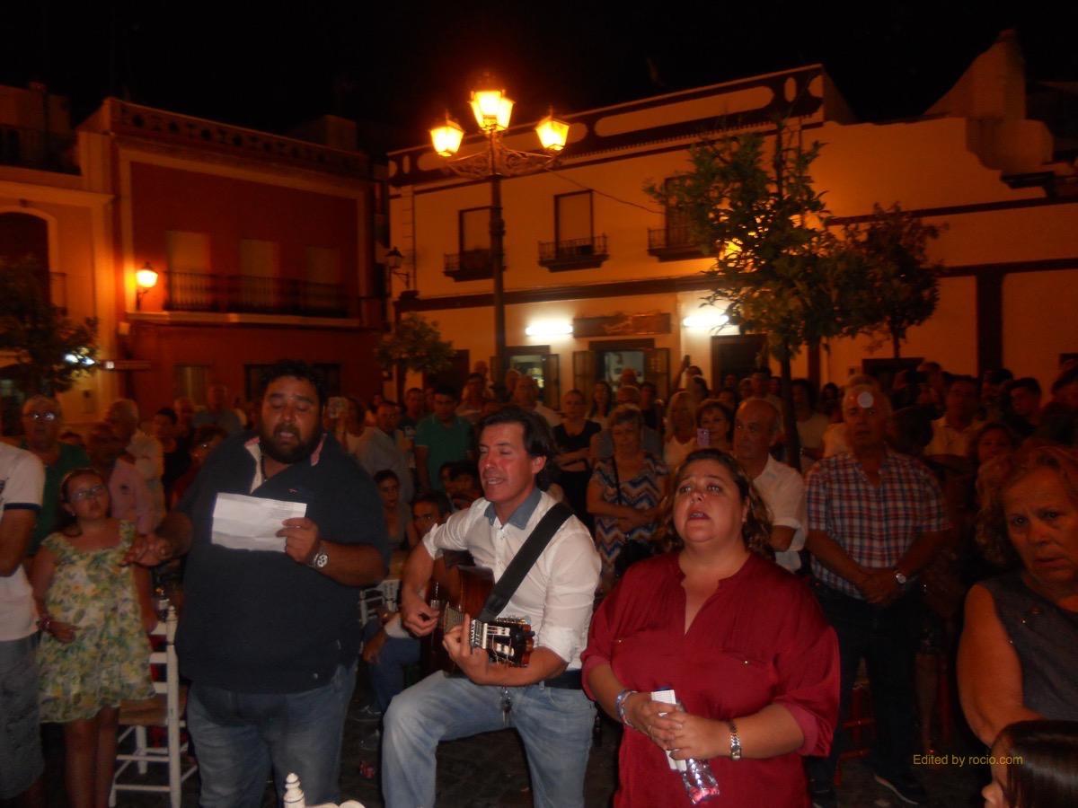 Isla Cristina salve 24-06-Salve 30