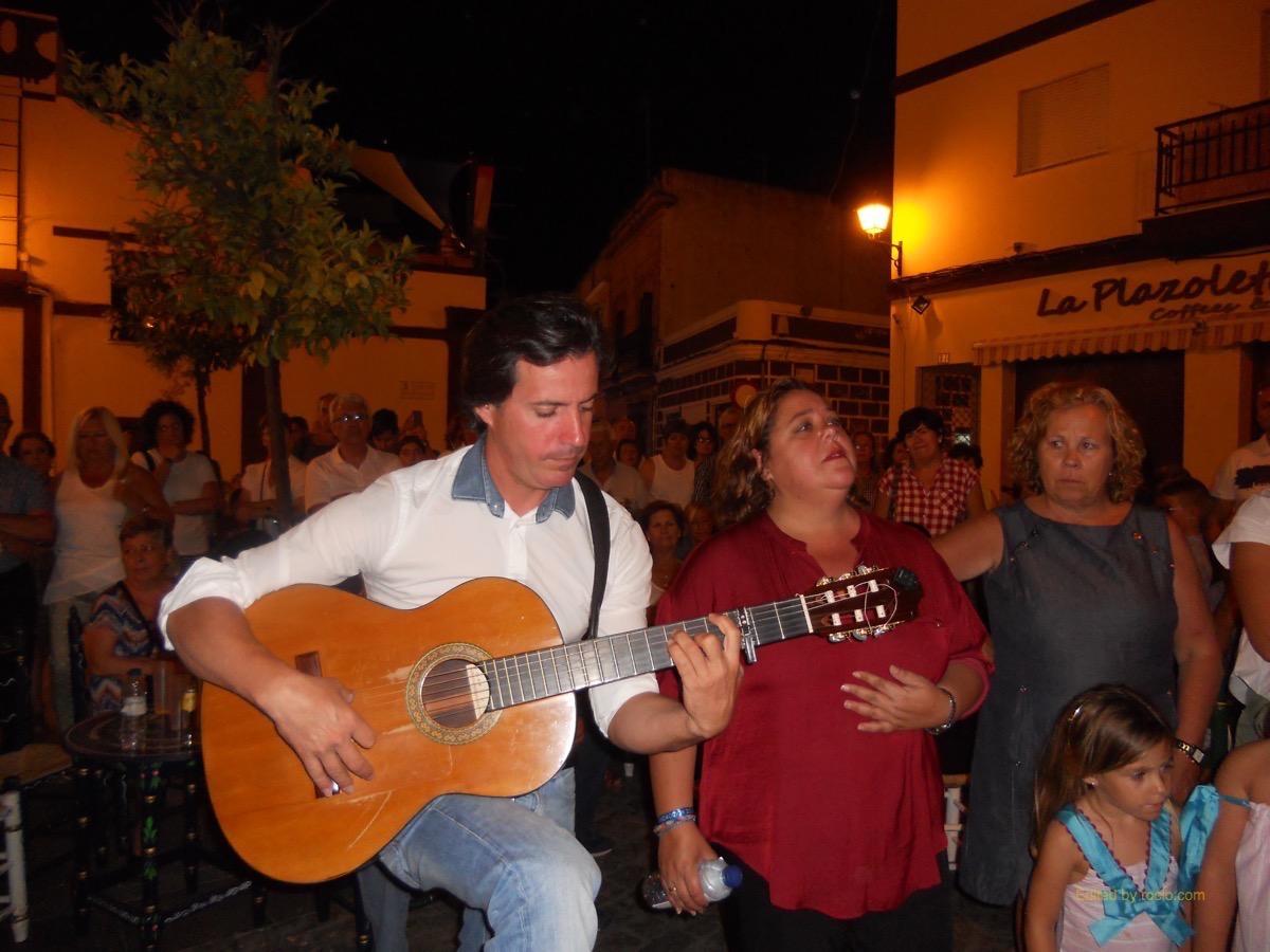 Isla Cristina salve 24-06-Salve 33