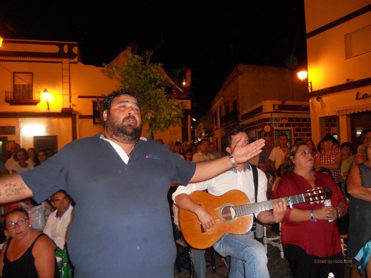 Isla Cristina salve 24-06-Salve 34