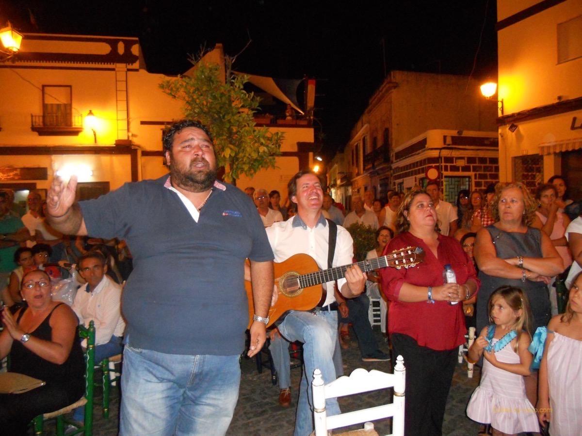 Isla Cristina salve 24-06-Salve 35