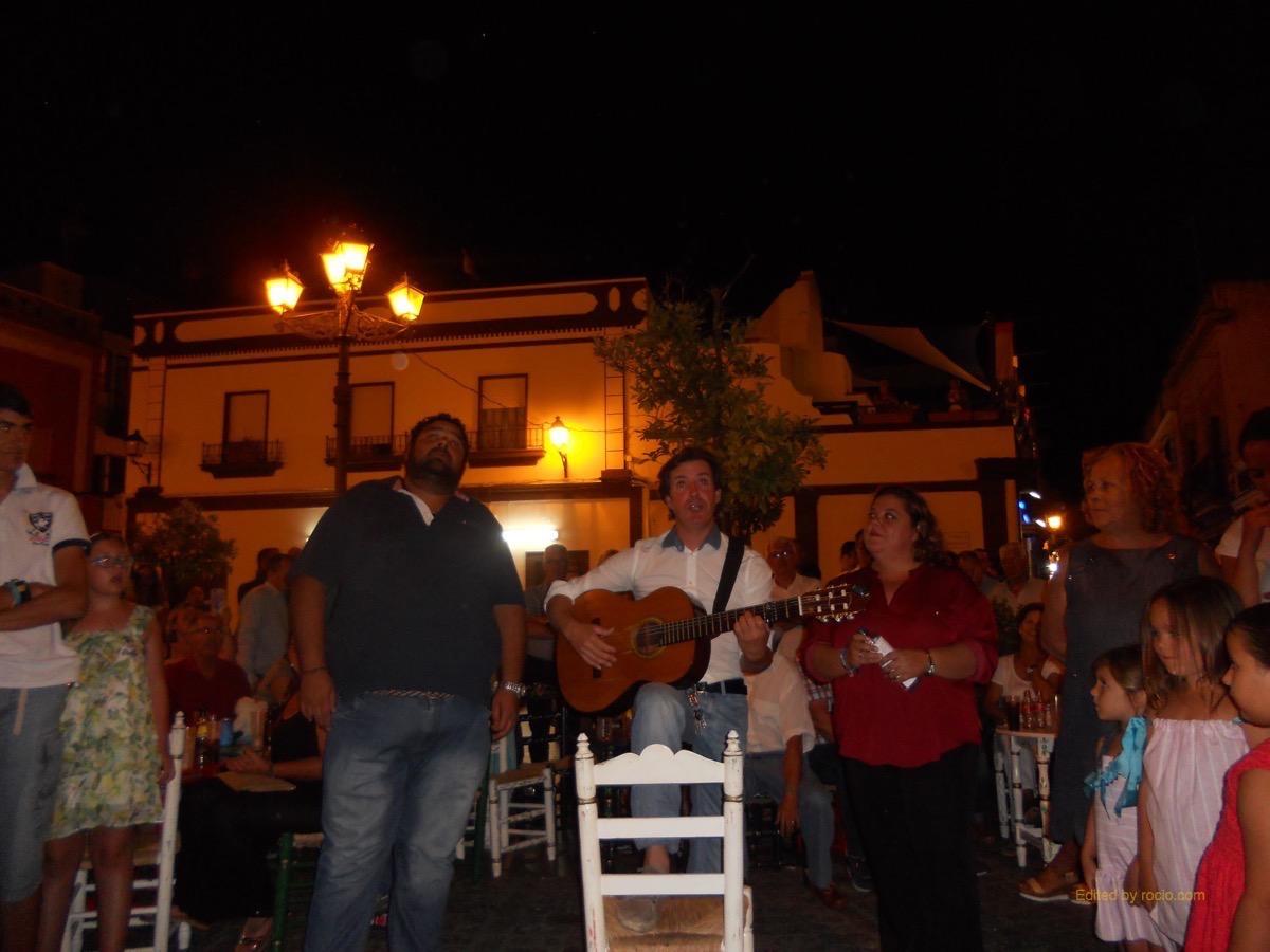 Isla Cristina salve 24-06-Salve 36