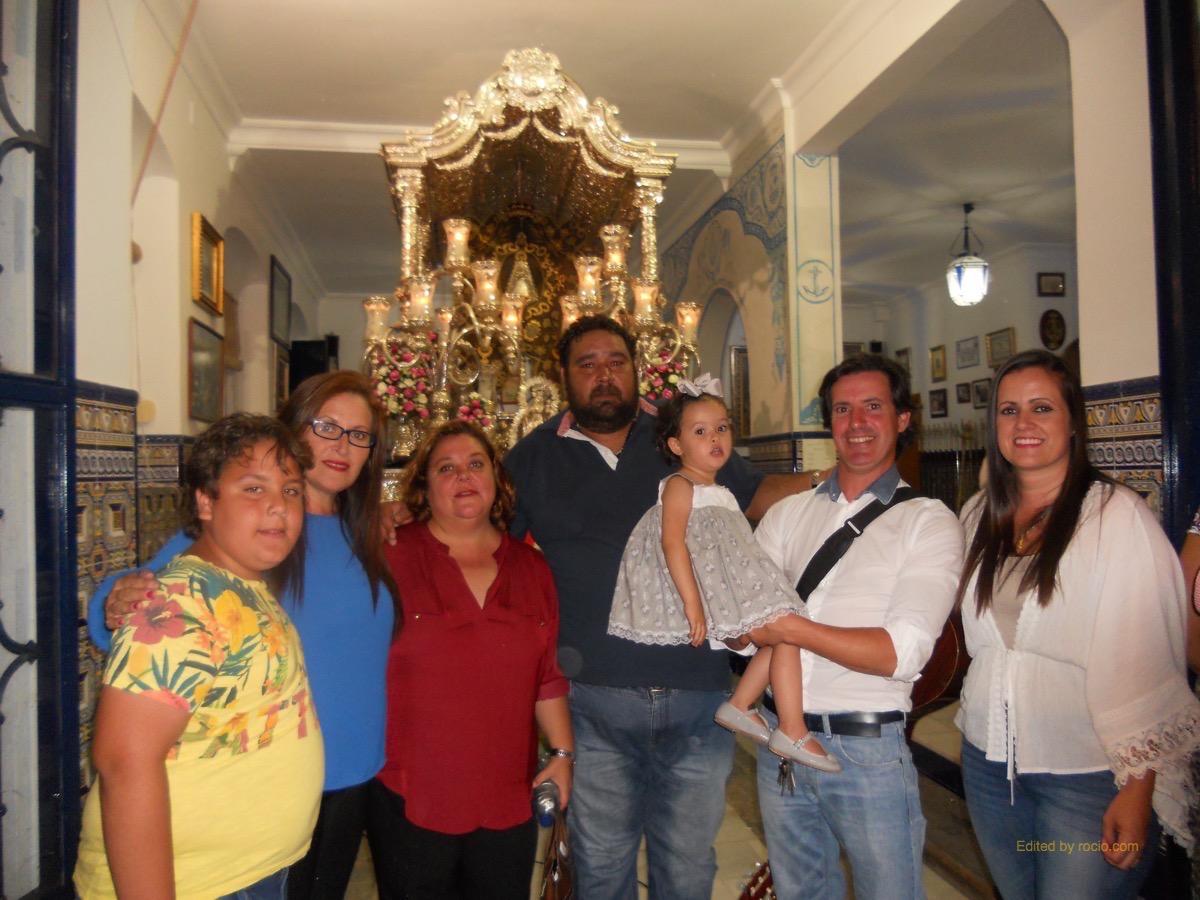 Isla Cristina salve 24-06-Salve 39