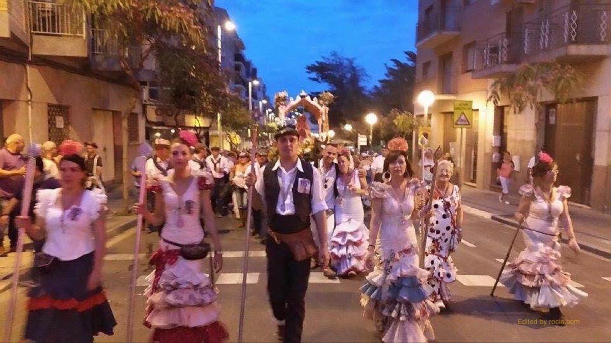 Tarragona rocio 2016-IMG_1996
