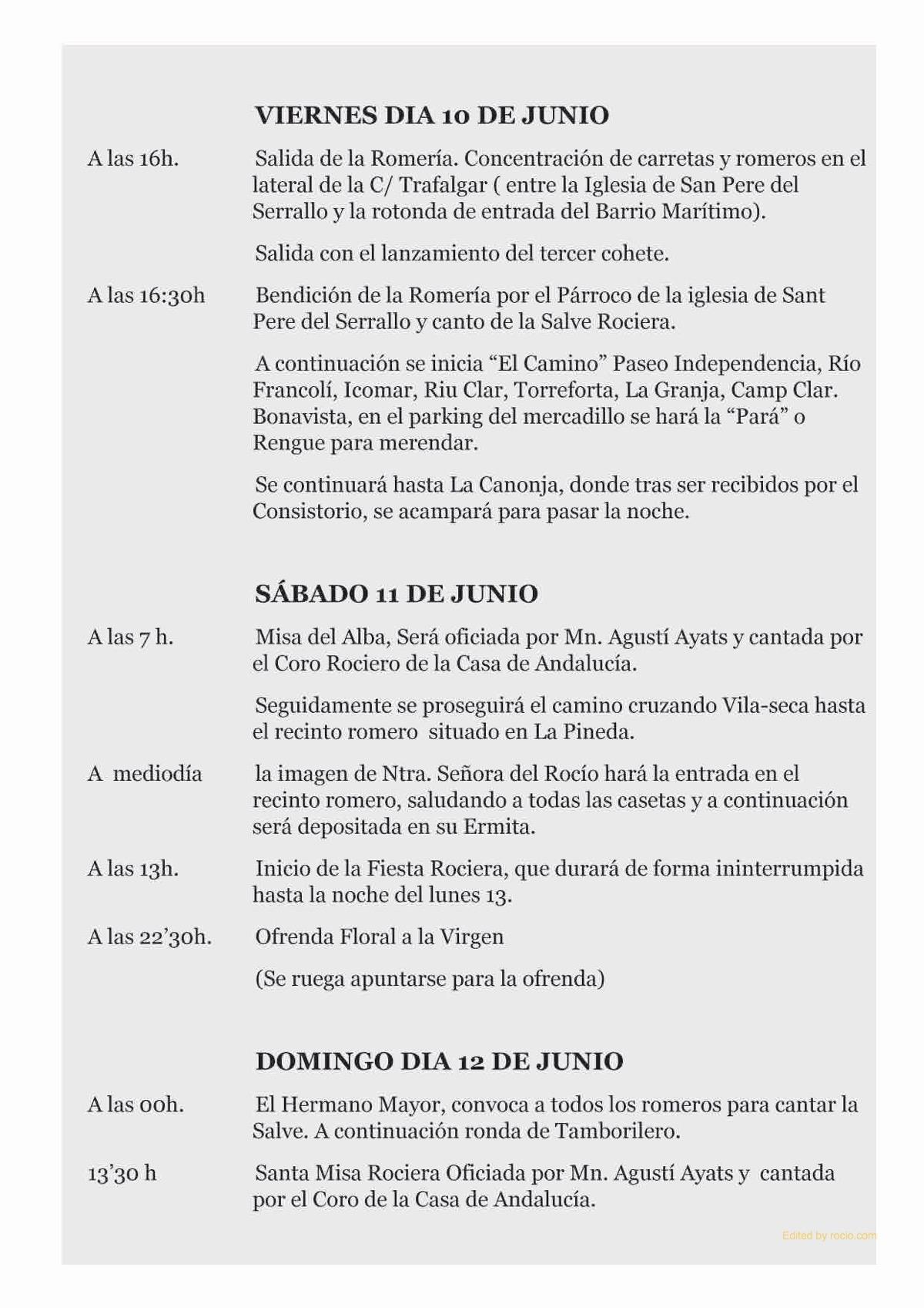 Tarragona rocio 2016-IMG_2481