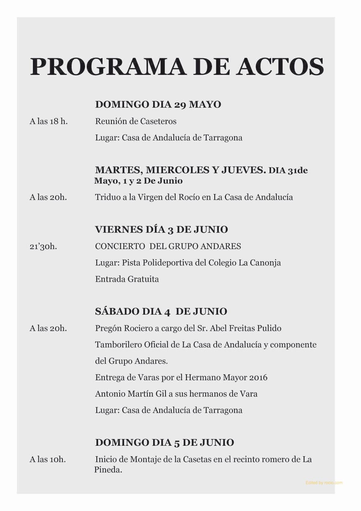 Tarragona rocio 2016-IMG_2482