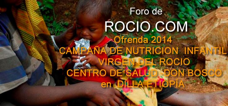 facebook-foro-ofrenda-20141