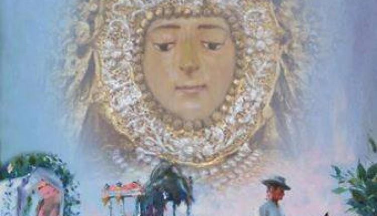 Tarragona – Romería en Honor de la Virgen del Rocío 2016