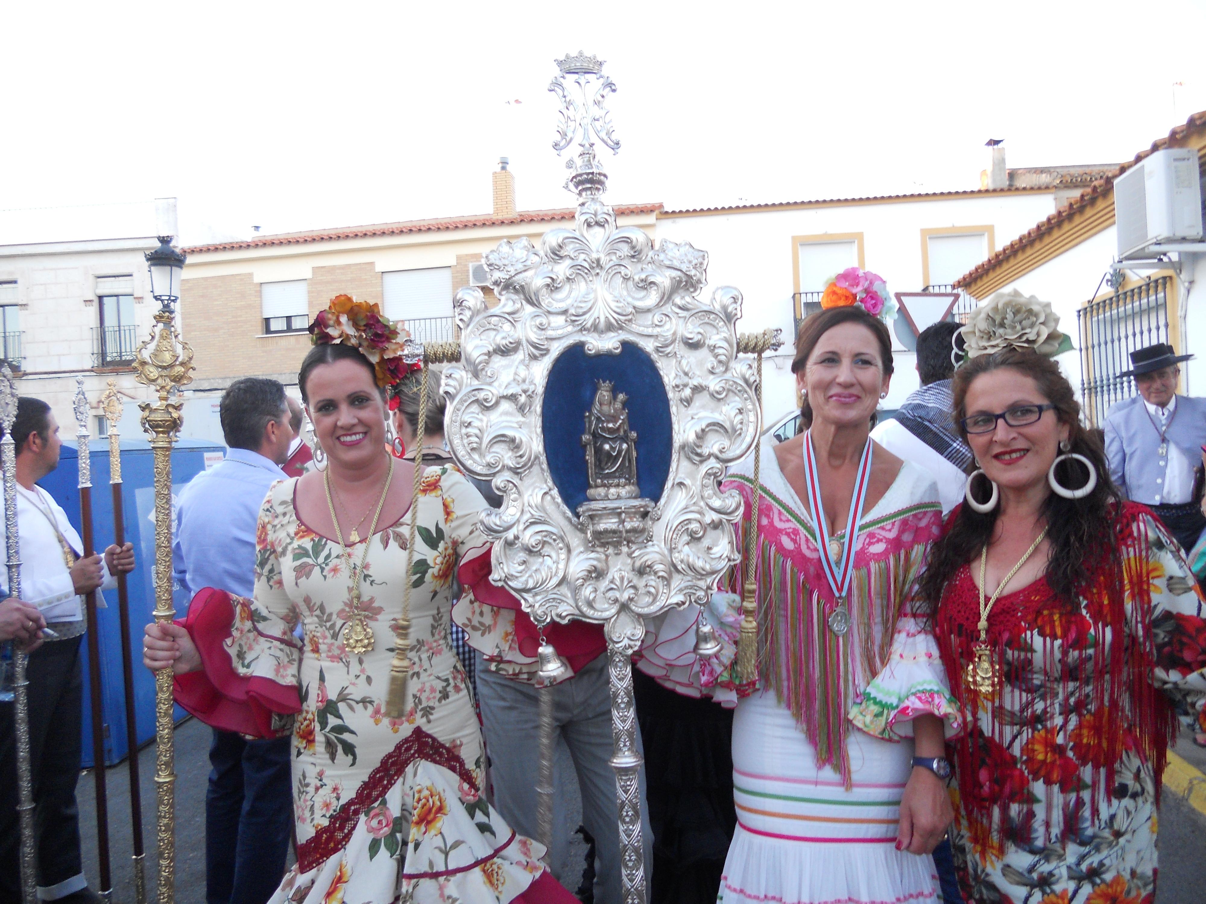 Isla Cristina-Redondela 5