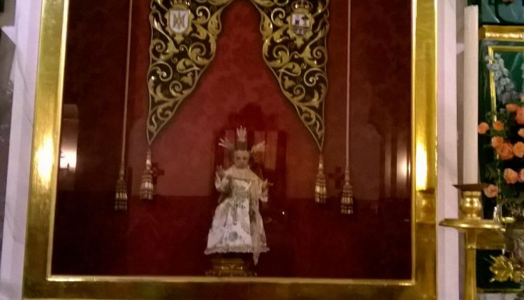Hermandad de Isla Cristina – Sabatina