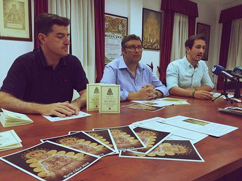 rociochico prensa 2016-1
