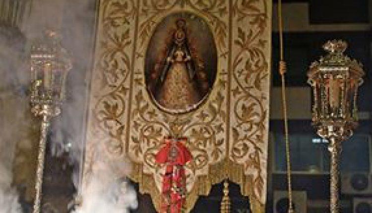 Hermandad de Córdoba – Rosario Vespertino