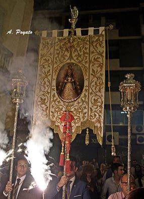 cordoba-rosario-vespertino-24-09